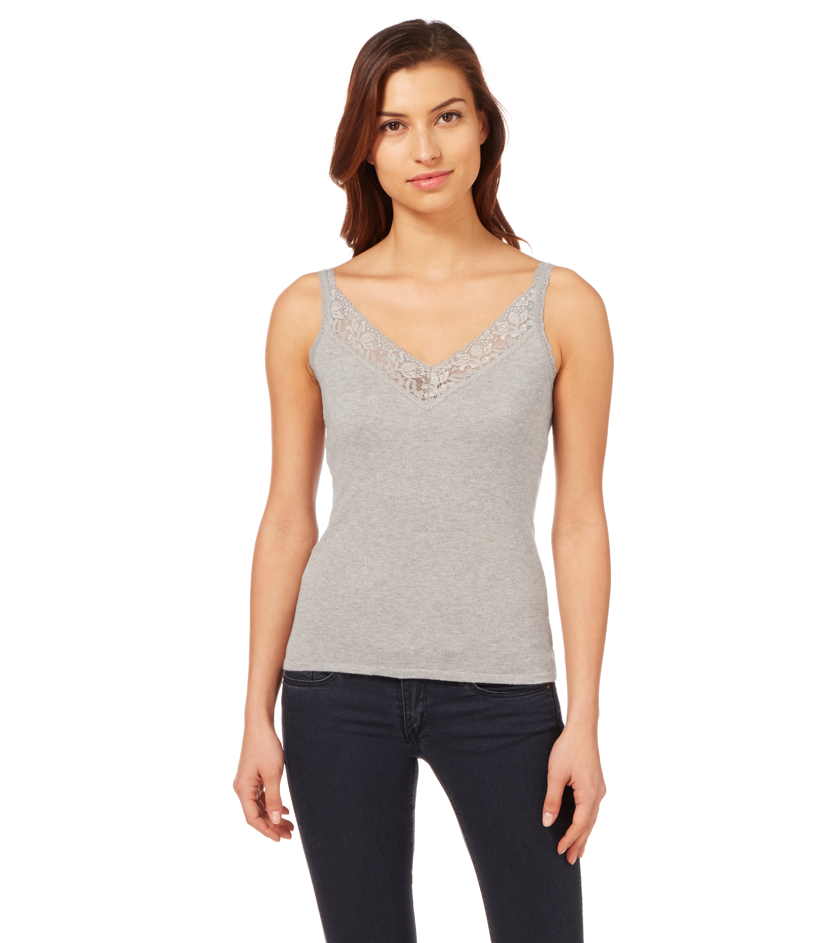 Eileen Fisher Blouses