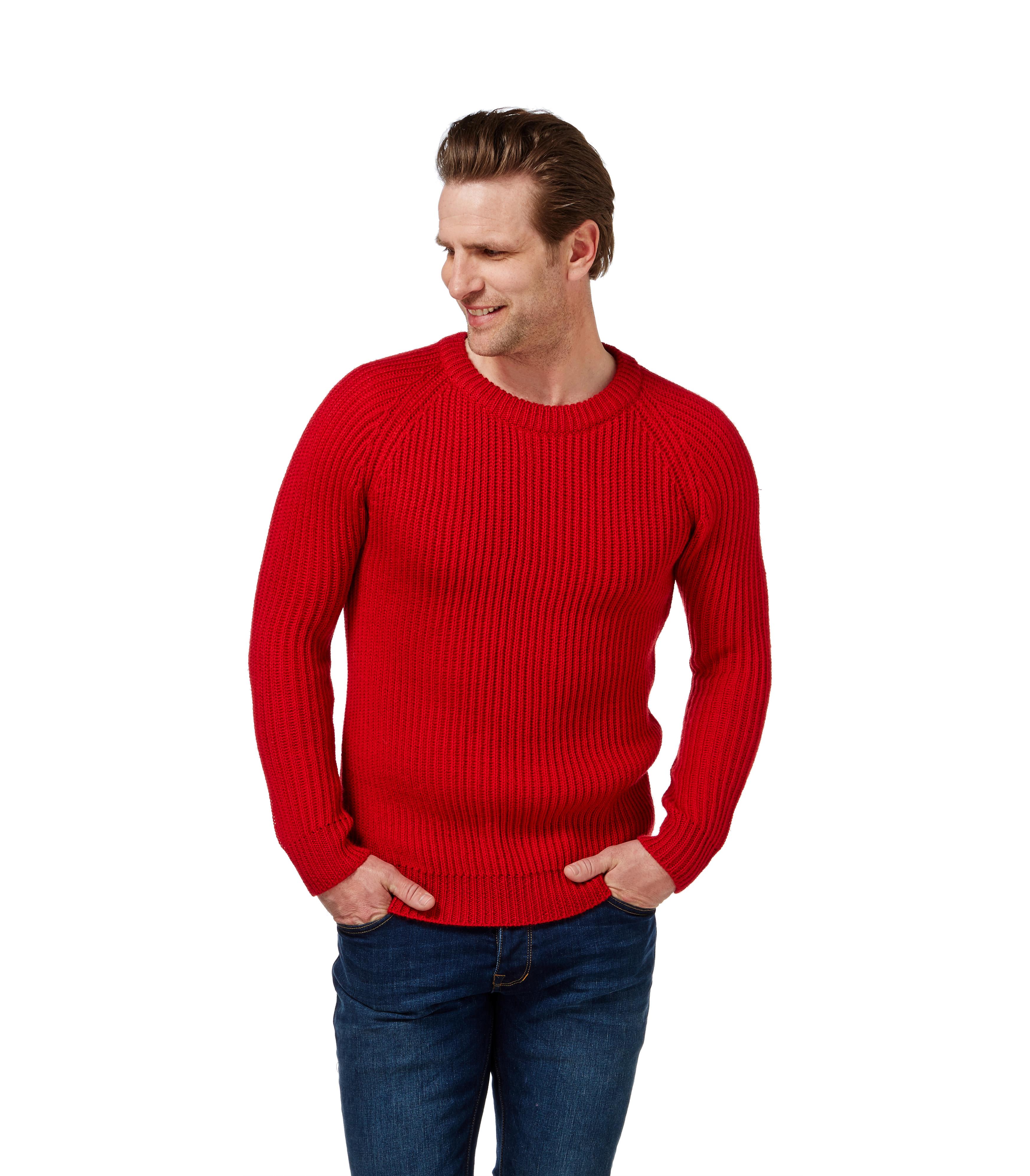 Hemisphere Mens Clothing