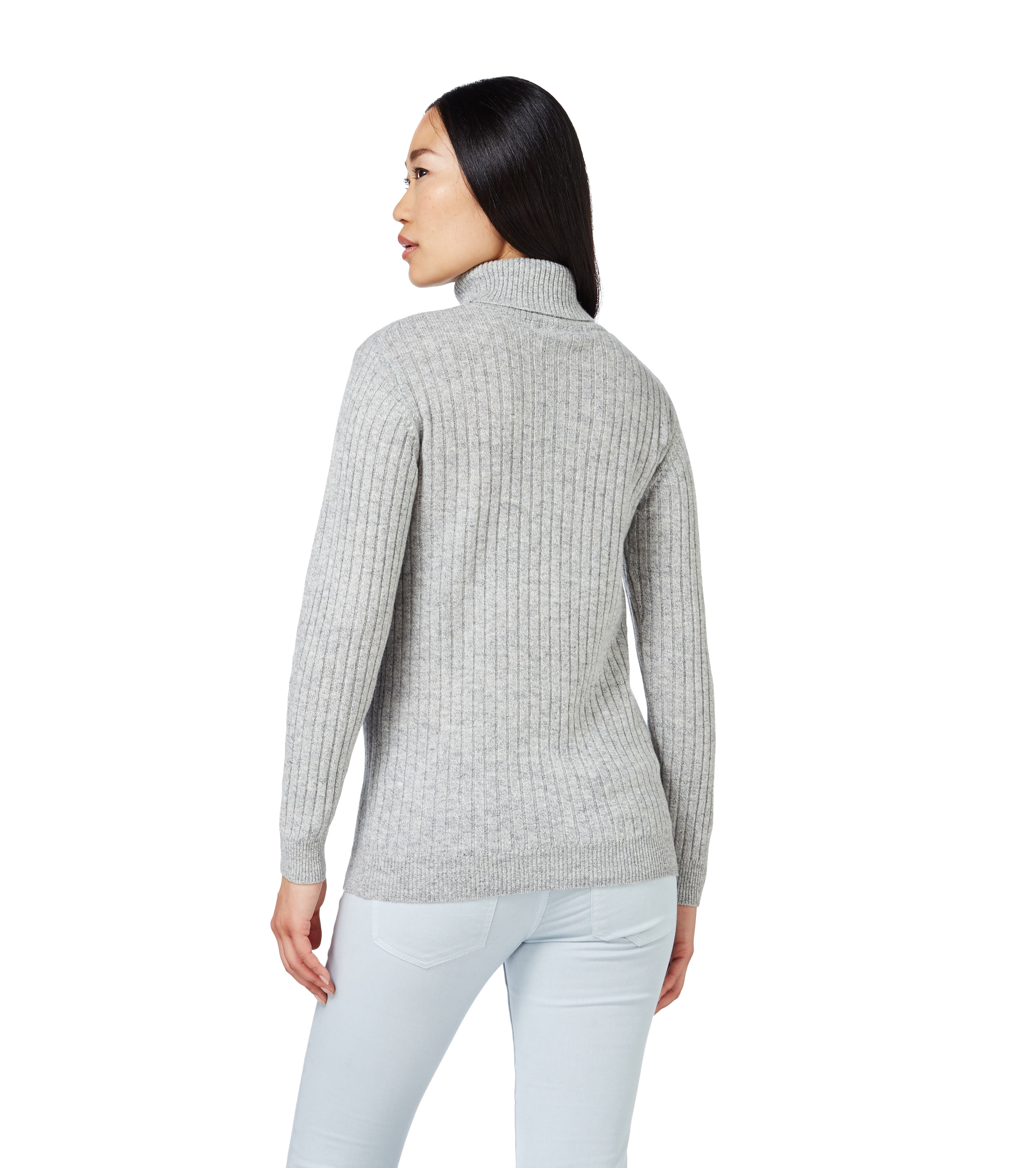 Shop from the world's largest selection and best deals for Lambswool Vintage Jumpers & Cardigans for Women. Free delivery and free returns on eBay Plus items.