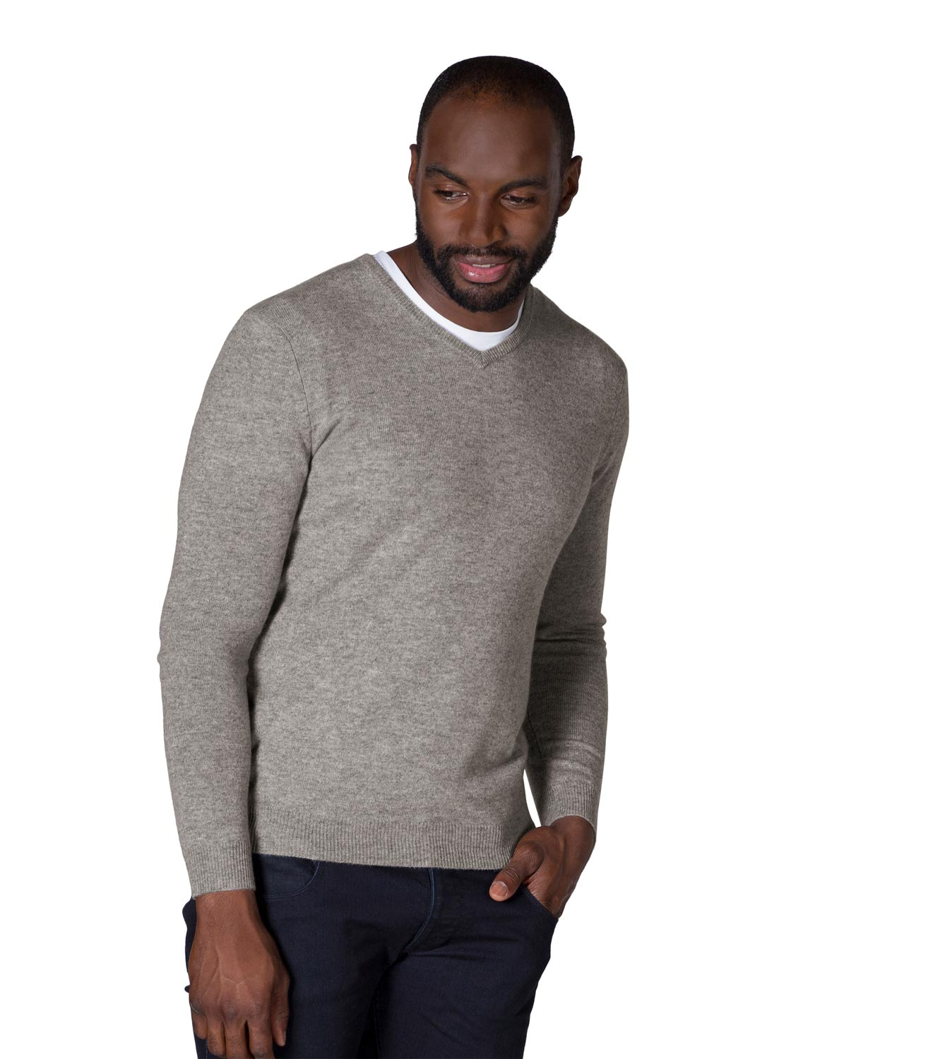 Wholesale Mens Cashmere Sweaters