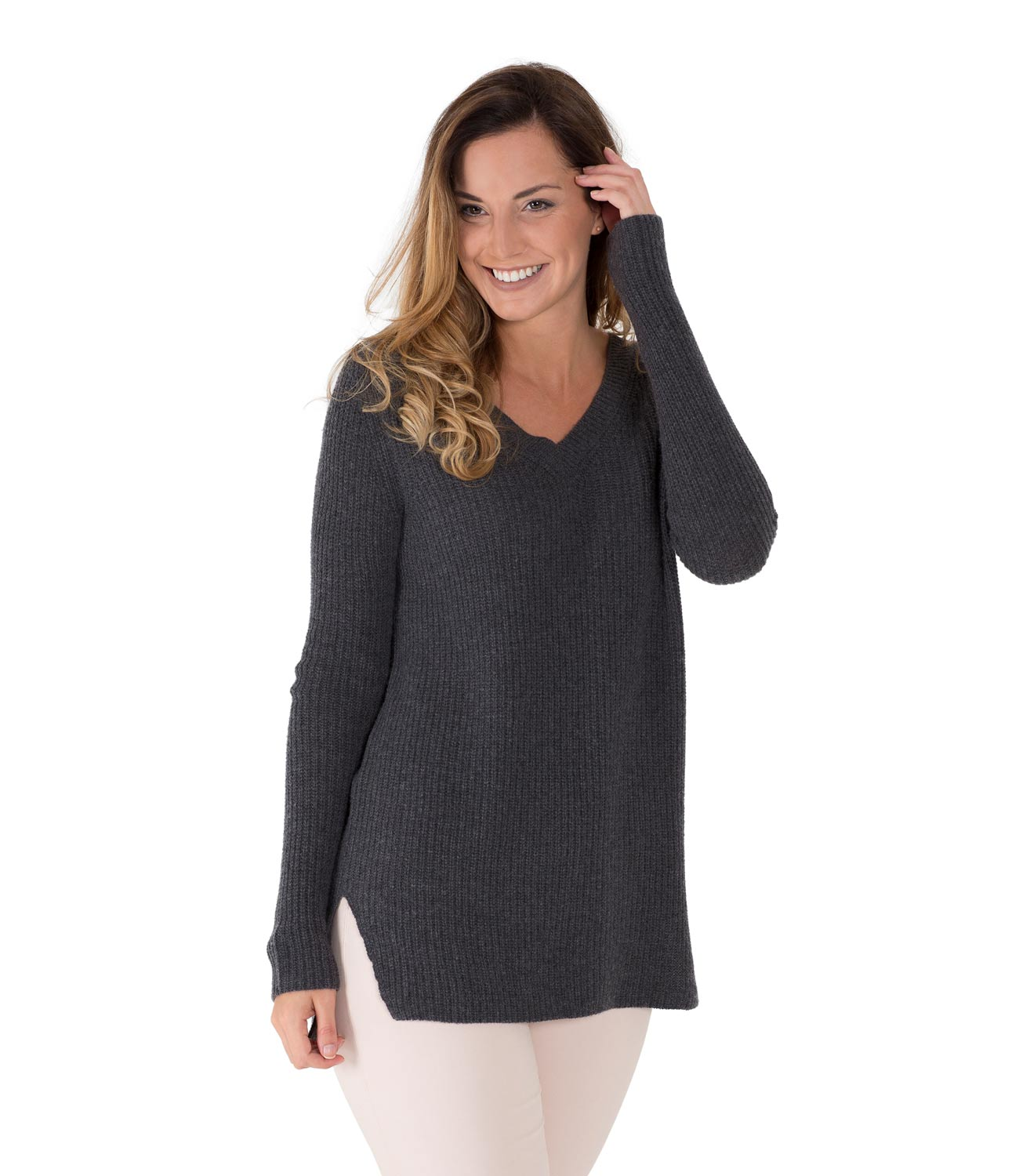 Women's Sweaters: Free Shipping on orders over $45! Remain warm and cozy in any weather with sweaters from thrushop-06mq49hz.ga Your Online Women's Clothing Store! Get 5% in rewards with Club O!