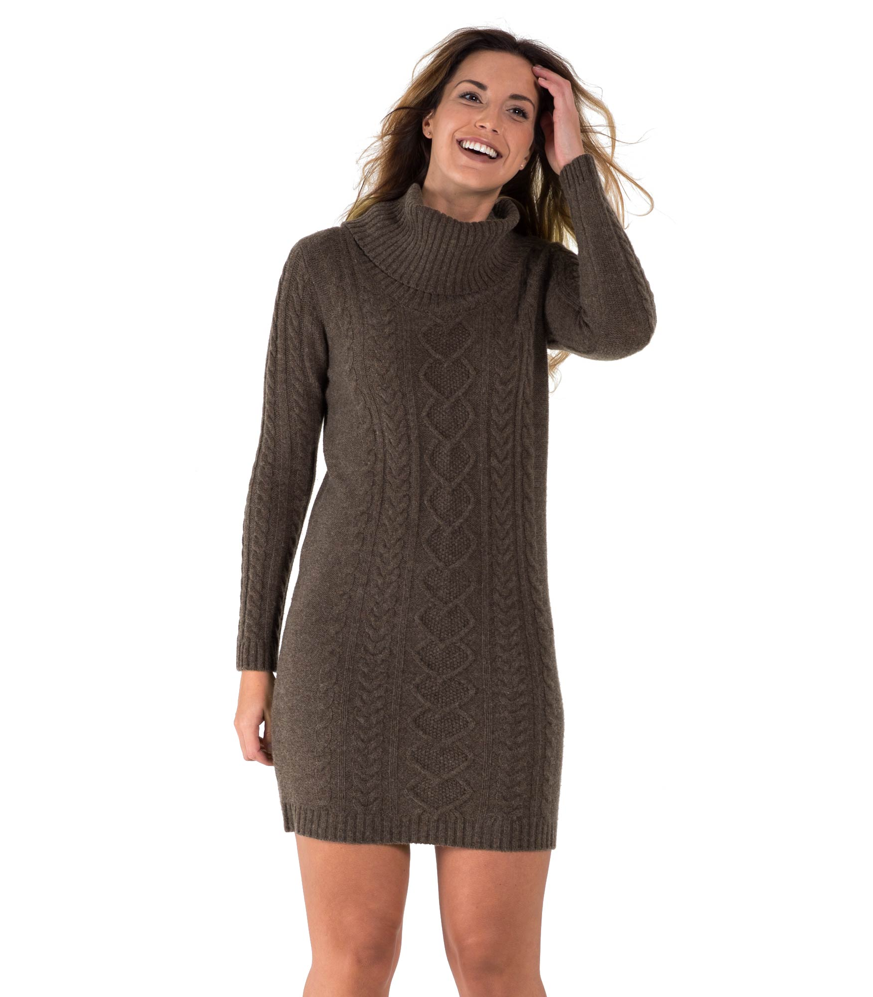 WOMENS SWEATERS. Luxuriously soft and sophisticated, discover our collection of women's sweaters at Johnstons of Elgin. From oversized sweaters to short sleeve sweaters, each piece is .