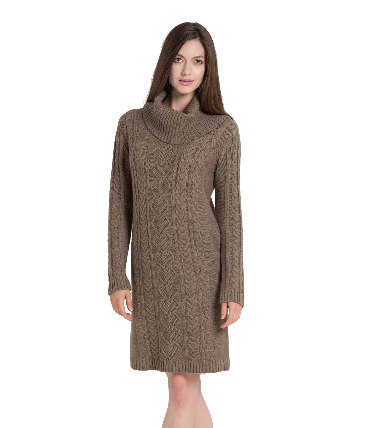 Browse our collection of cashmere and cashmere blend cardigans, available in various styles and colors. X We aim to create a user experience that is unique to you, which is why we and our third-party tools use cookies.