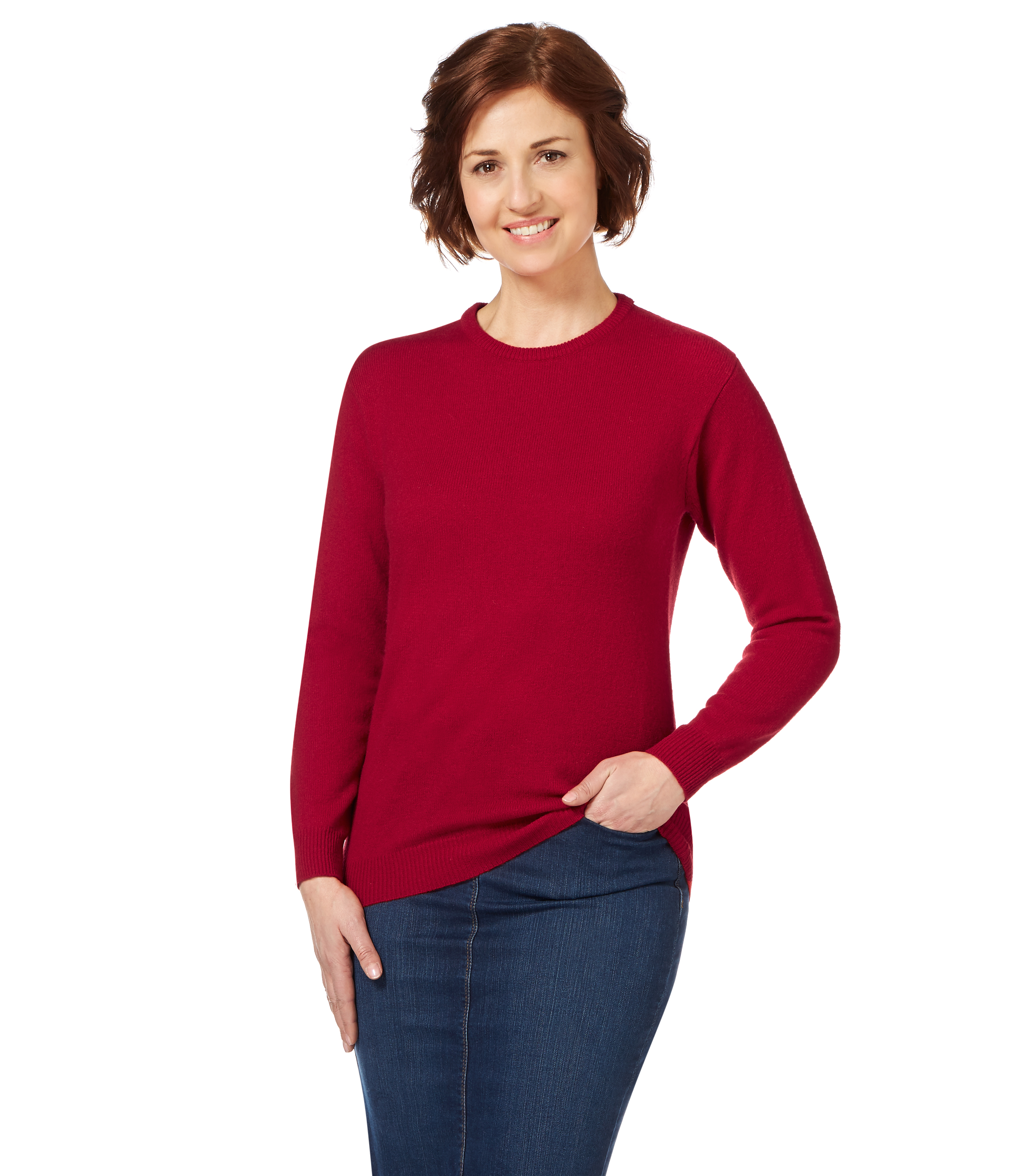 Warm Leggings Come in So Many Different Types, Take Your Pick! When you are looking for some warm leggings for the colder winter season, you get a choice from fleece lined, fur lined, plush velour, sweater leggings or ponte leggings.