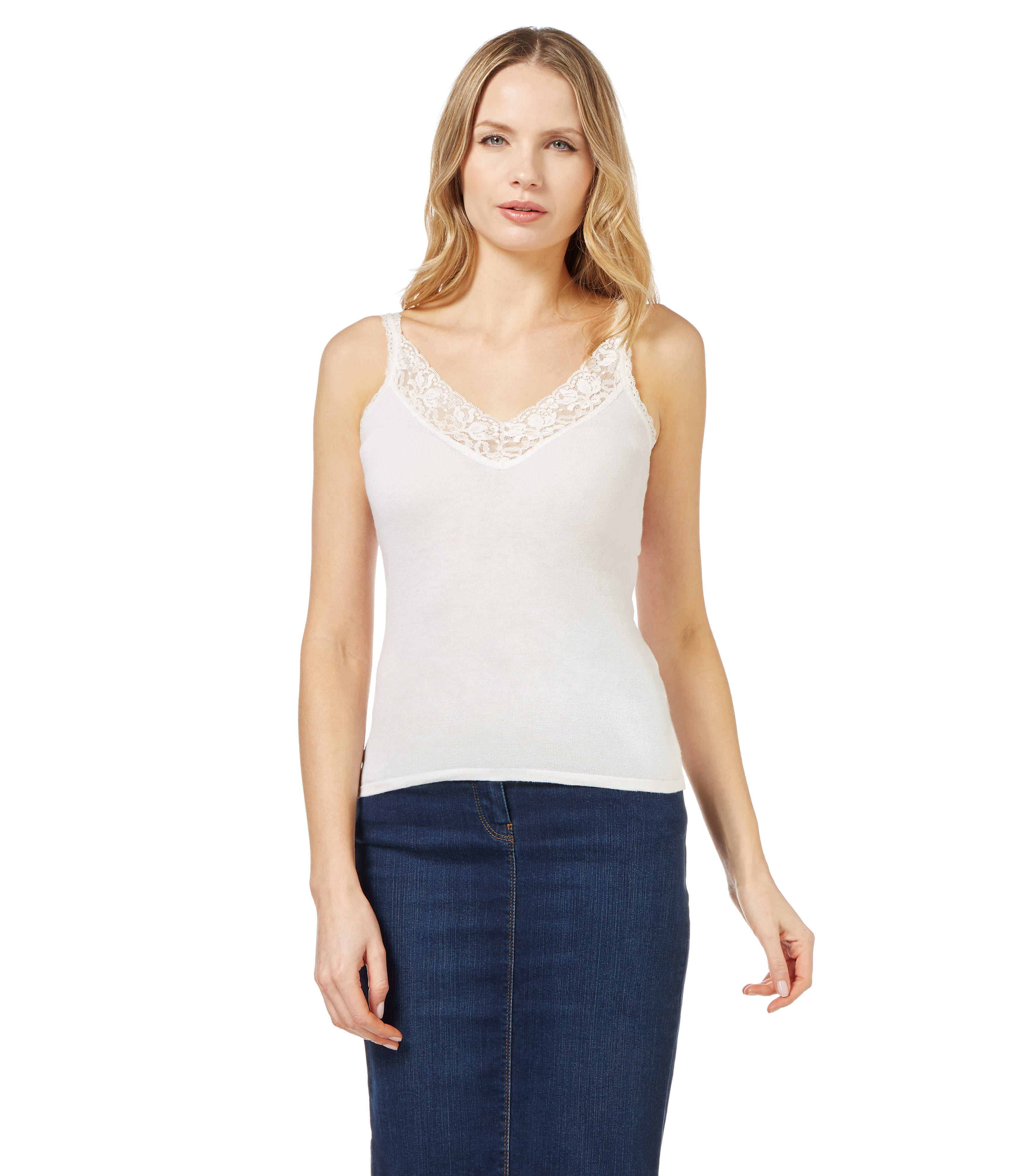 Find lace camisole tops at ShopStyle. Shop the latest collection of lace camisole tops from the most popular stores - all in one place.