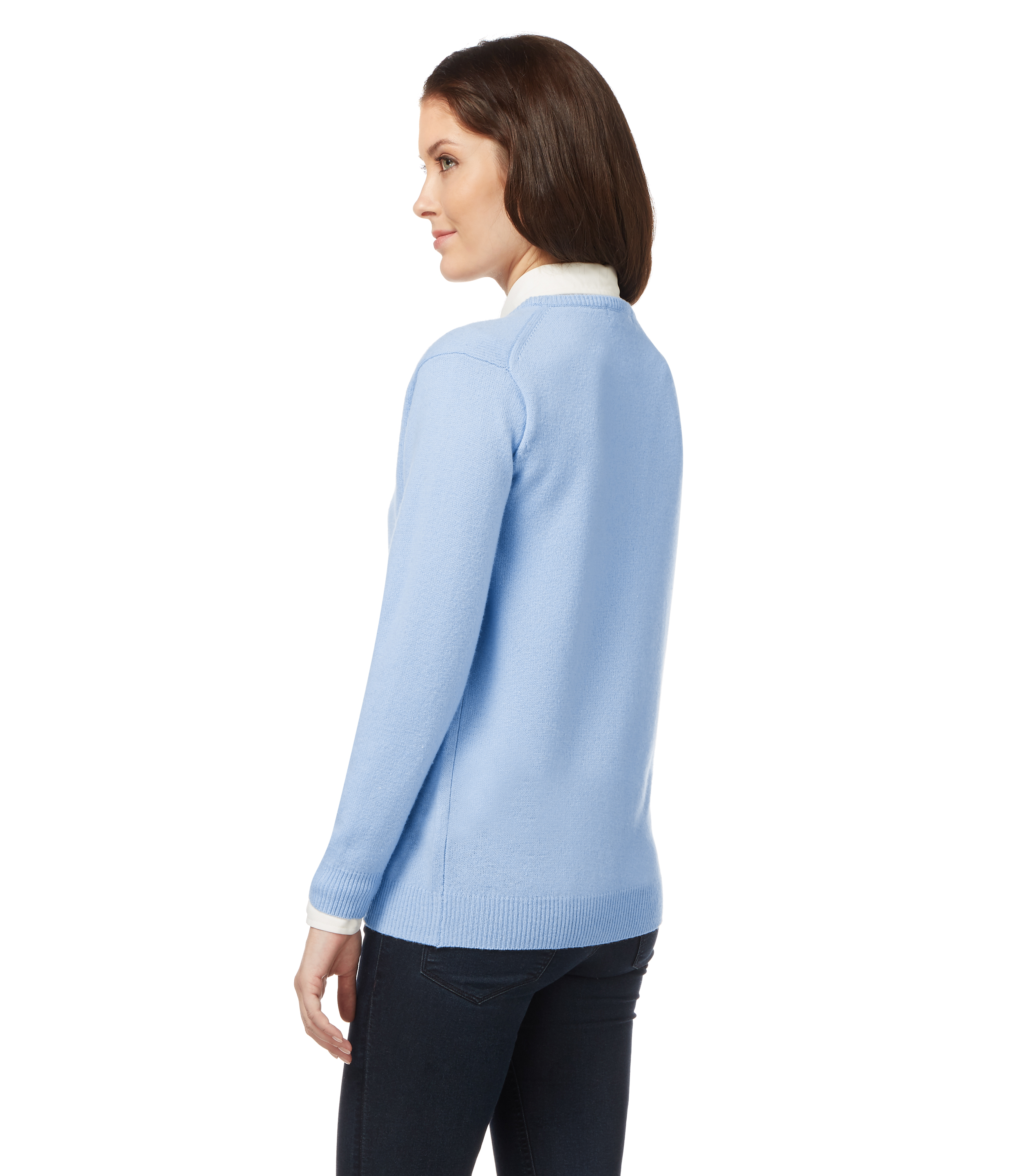 Women's Sweaters: Cardigans, Pullovers & Shrugs. From lightweight sweaters to the heavier knits of winter sweaters find your next winter-weather style with dressbarn. Not finding your size? Shop Plus Size Tops & Petite Tops. Your Favorite Store West Towne Mall Madison, wi.