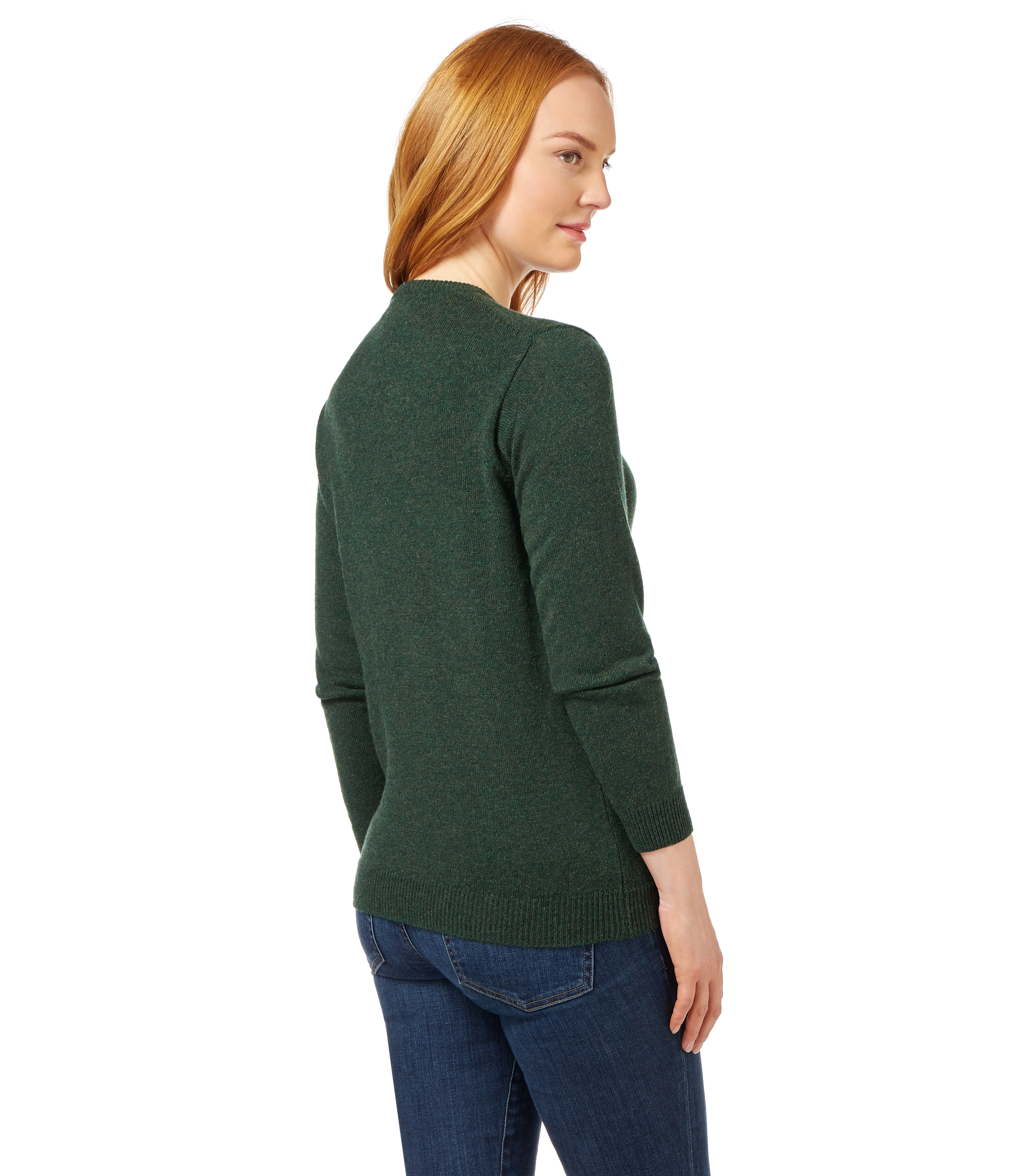 Find warm from a vast selection of Women's Clothing and Sweaters. Get great deals on eBay!