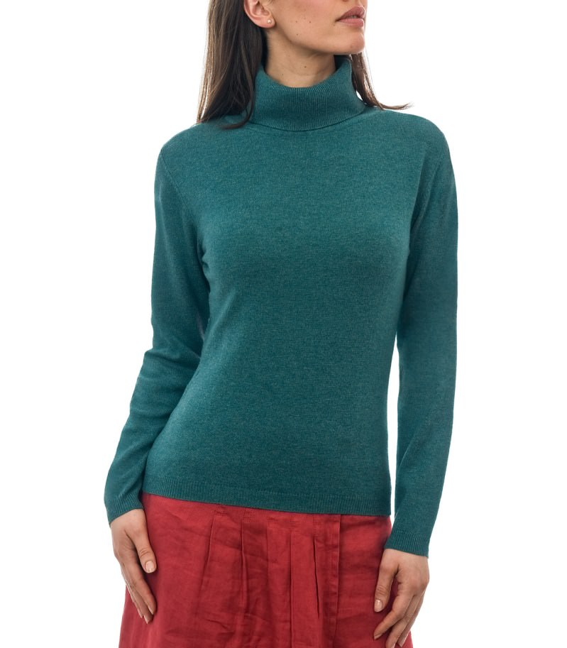 Find Roll & polo neck from the Womens department at Debenhams. Shop a wide range of Knitwear products and more at our online shop today.