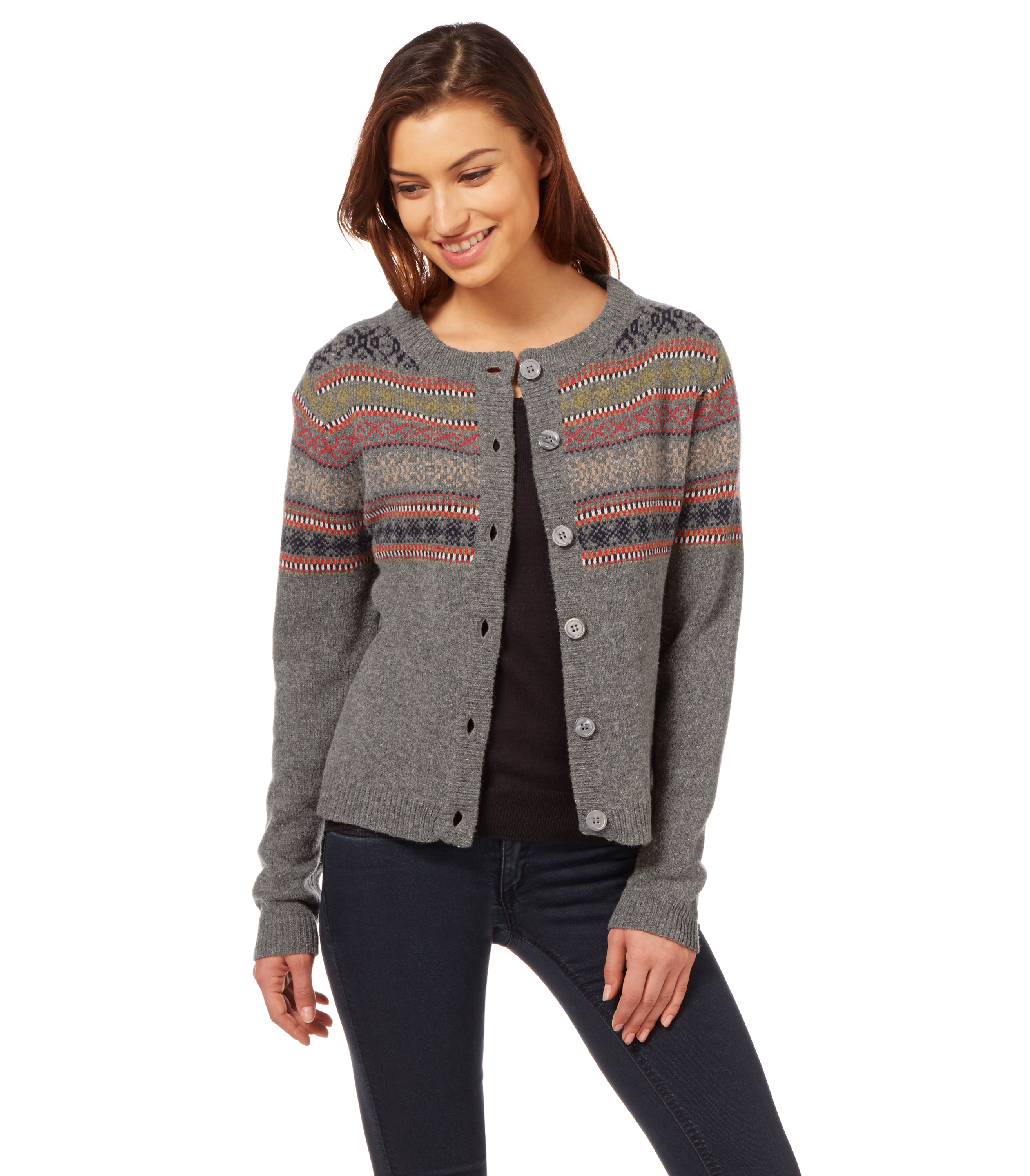Shop our Collection of Women's Cardigan Sweaters at megasmm.gq for the Latest Designer Brands & Styles. FREE SHIPPING AVAILABLE!