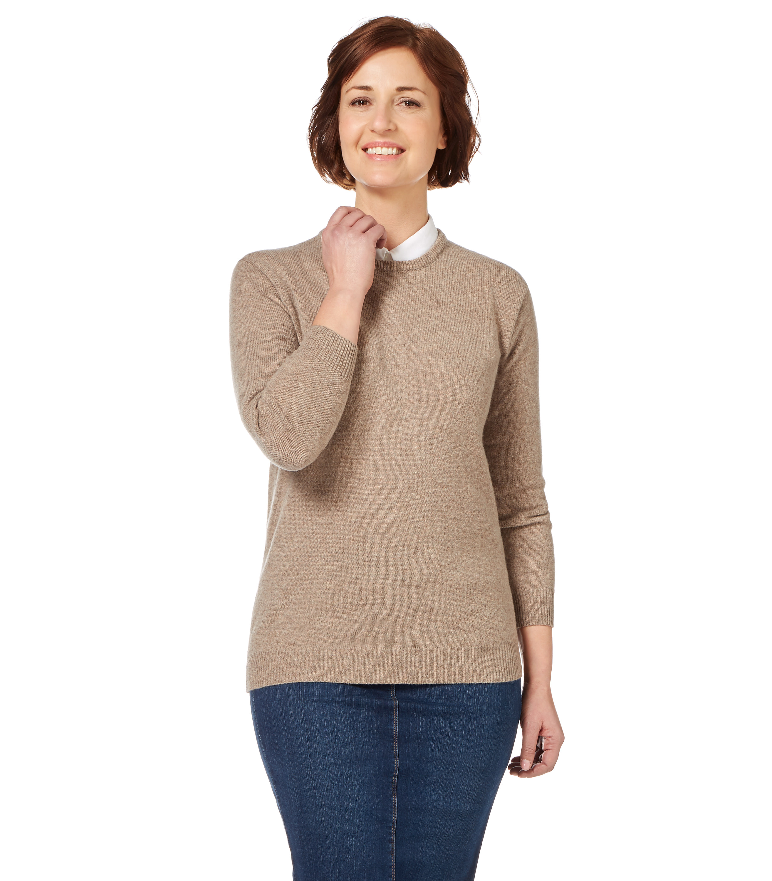 Shop women's sweaters at Eddie Bauer. % Satisfaction guaranteed. Since