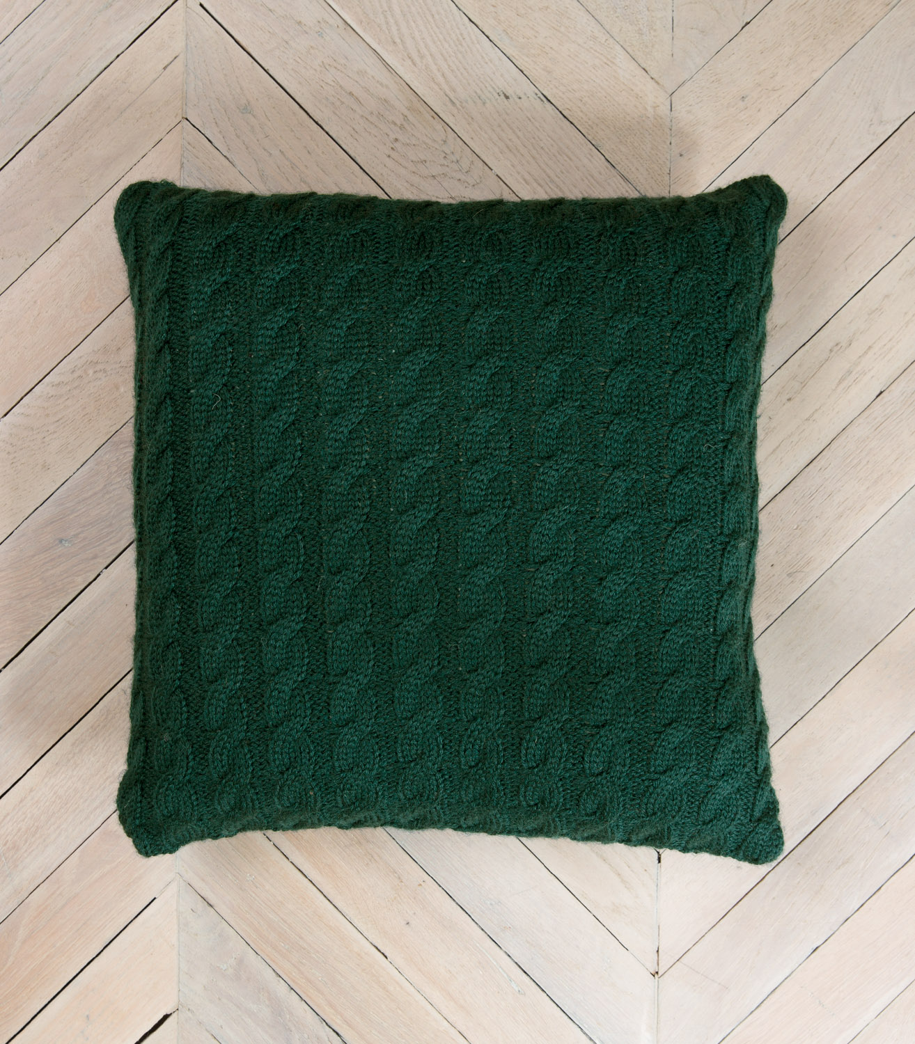 Chenille Sofa Cushion Covers picture on Chenille Sofa Cushion Covers112266591390 with Chenille Sofa Cushion Covers, sofa 93ca49955f0323fc74202d4ab90a1f53