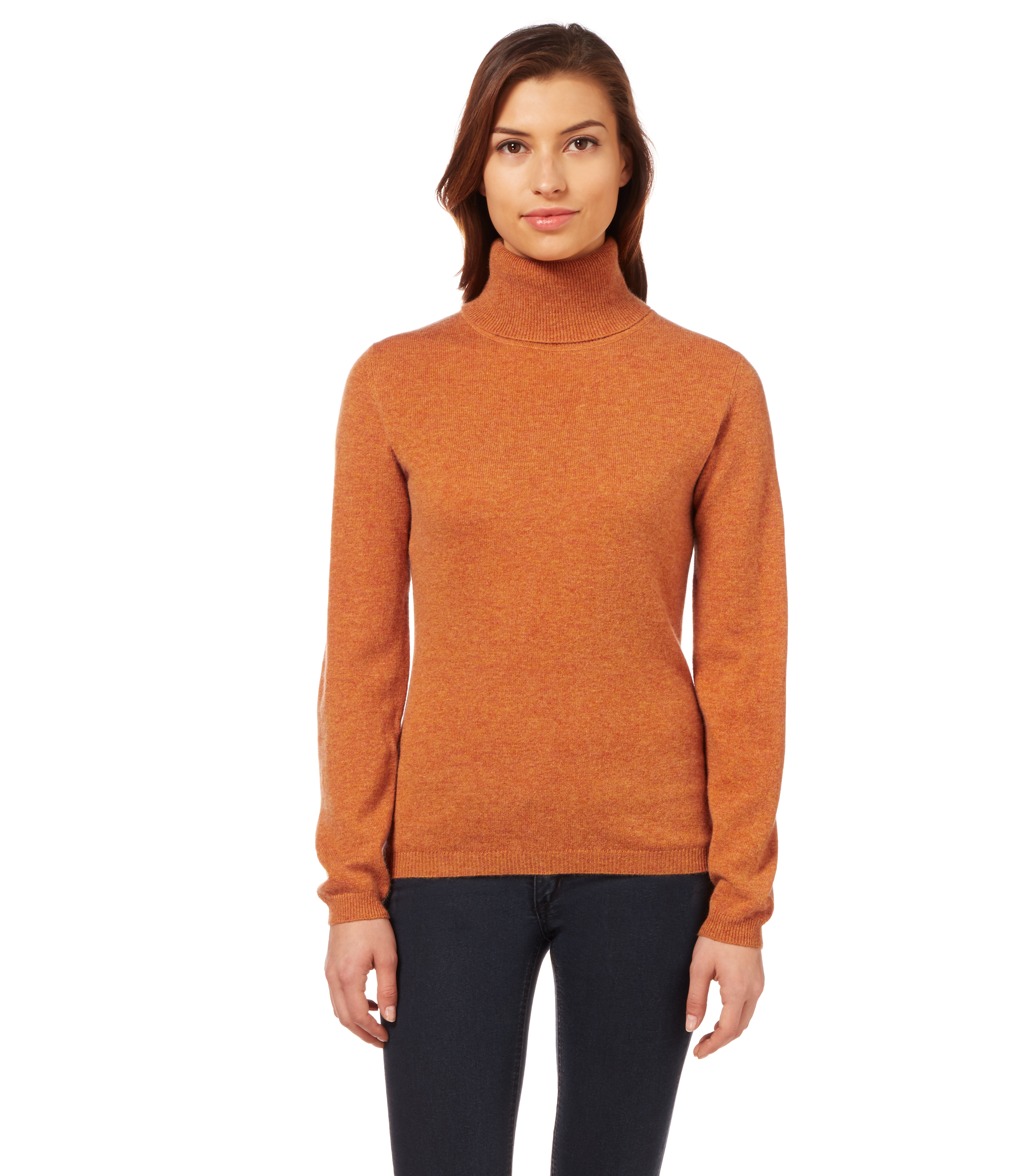 Discover the range of polo neck, roll neck and high neck jumpers for women from Jigsaw. With stunning contemporary design and made from beautiful cashmere or wool. Visit today to check out the full range of colours and styles to find the perfect piece for you.