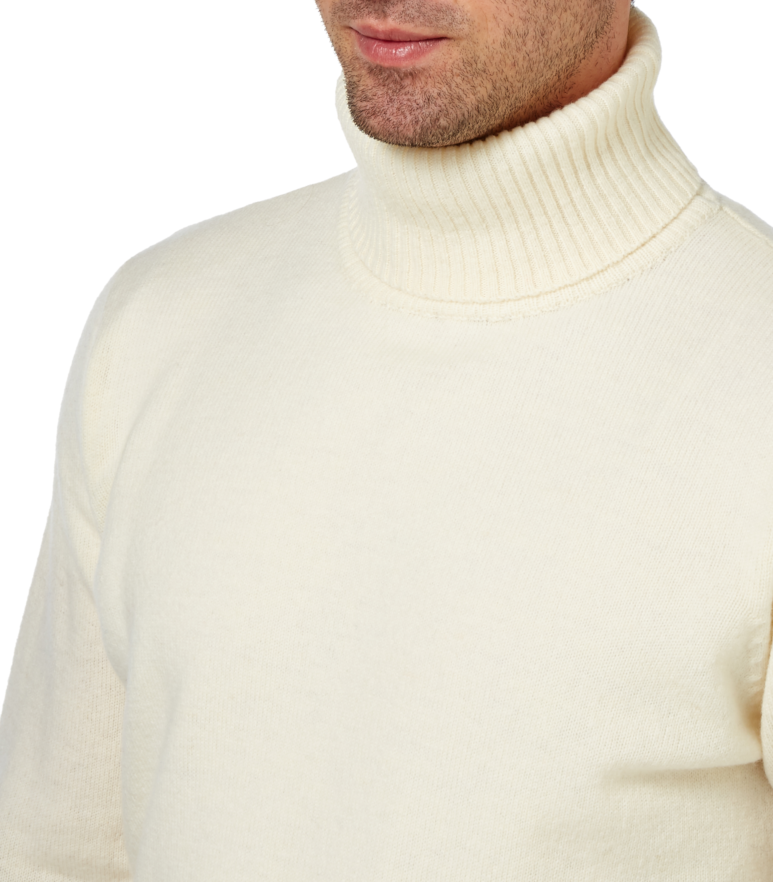 stylish and comfortable knitwear for men. high neck sweater with zip. striped knit jacket. horizontal striped sweater. colours. vertical stripe sweater. colours. cashmere cardigan. muscle fit ribbed polo sweater. colours. muscle fit ribbed polo sweater. colours. sweater with elbow patches. colours.