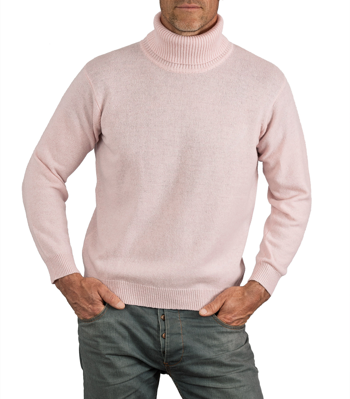 Polo christmas sweaters