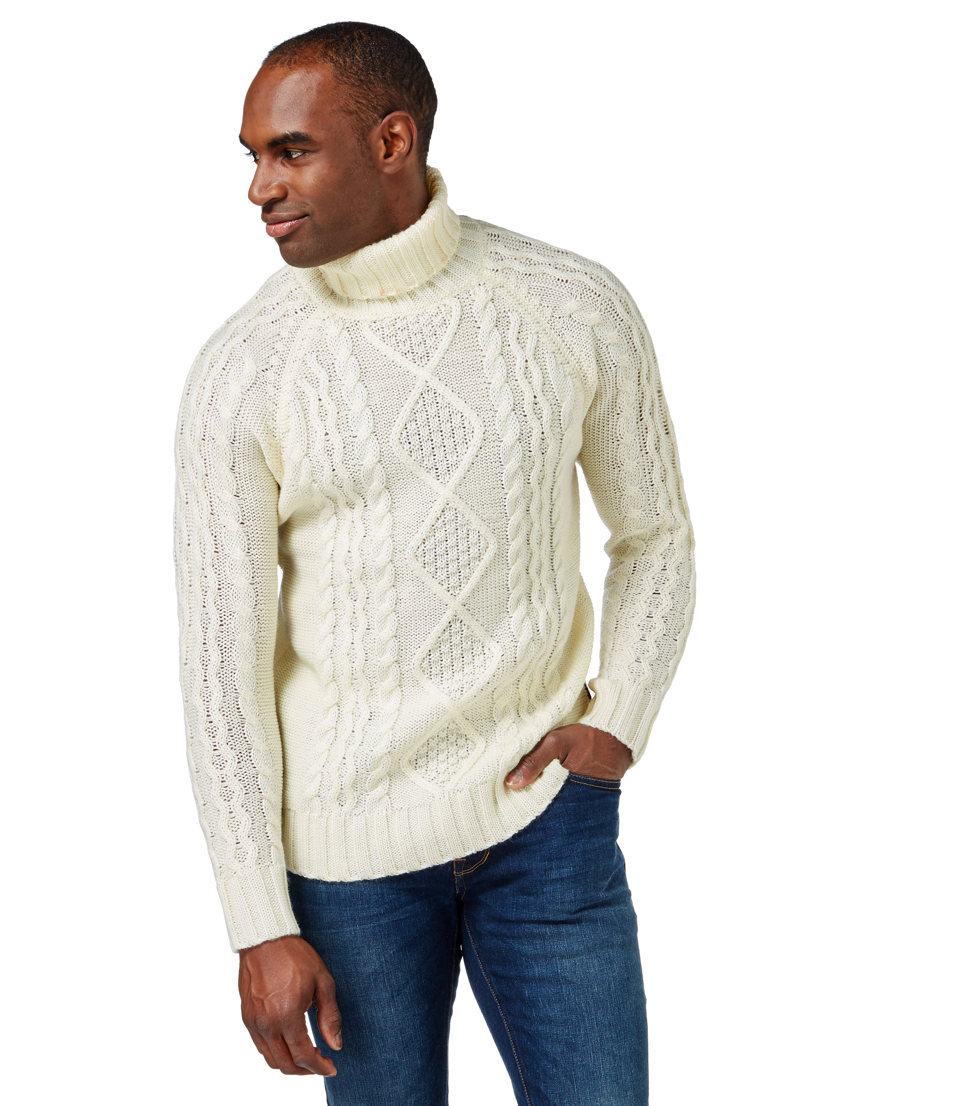 Shop sweaters and cardigans online at xianggangdishini.gq, find latest styles of cheap chunky, cropped and oversized cardigans and sweaters for women at discount price.