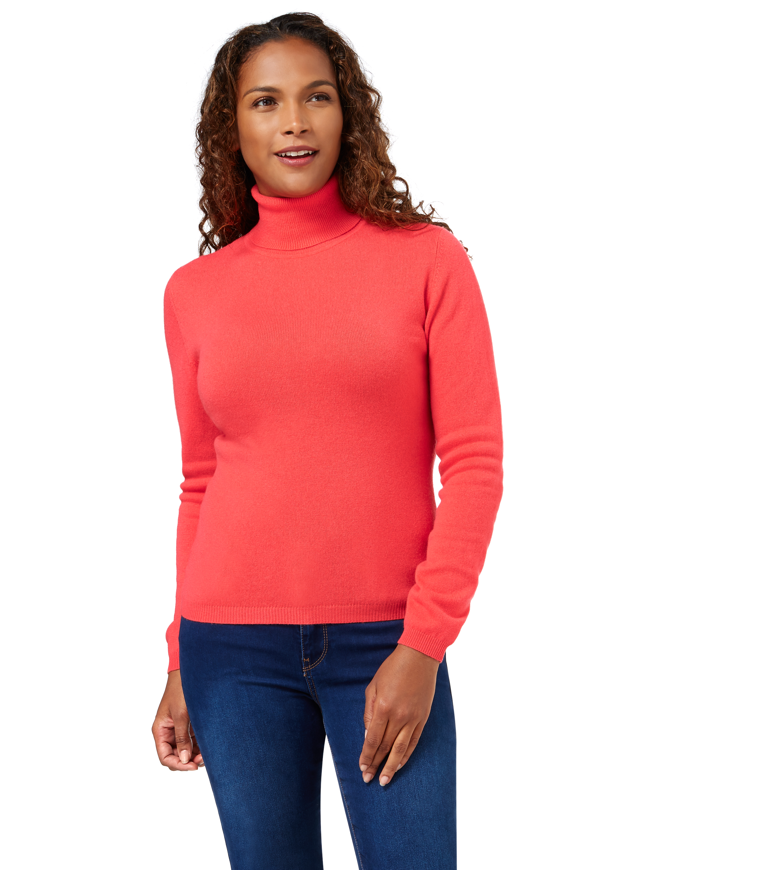 Find polo neck sweater women at ShopStyle. Shop the latest collection of polo neck sweater women from the most popular stores - all in one place.